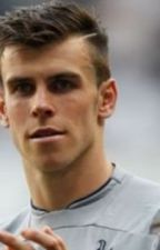 Bale me out by lolabc123