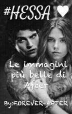 Le immagini più belle di After by FOREVER-AFTER