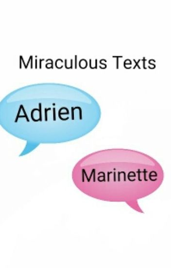 Miraculous Texts