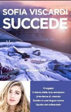 Succede by isa02070