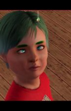 Sims 3 Fails by Cheyenne_Ally_Bff