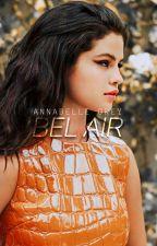 Bel Air by airtful
