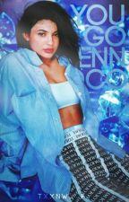 You Go Glen Coco ↣ Rants, Tags & Covers  by txxnwxlfx