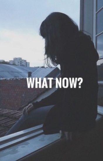 What Now? (Book 2) ➳ Luke Hemmings