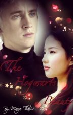 The Hogwarts Beauty Pt 5 (Draco Malfoy Love Story) by Macye_Thao21