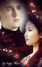 The Hogwarts Beauty Pt 5 (Draco Malfoy Love Story) by Macye_Thao21