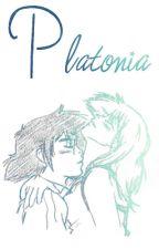 Platonia by GingerAndy