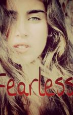 Fearless by mhegumiechoi