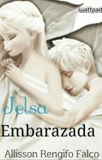 Jelsa : embarazada  by AllissonRengifo