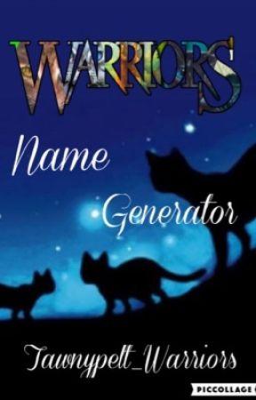 Name Generator Favorite Art Style And Favorite Utensil To Draw