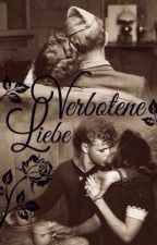 Verbotene Liebe by Chtsara