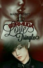BERMUDA - Love Triangle by madcocobet