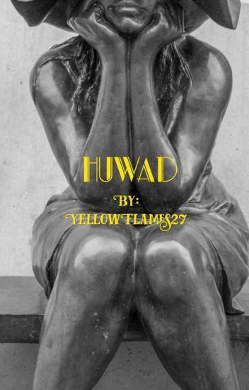 HUWAD (EDITING)