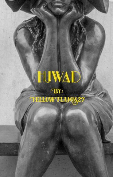 HUWAD