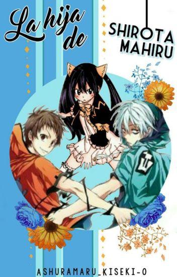 La Hija De Shirota Mahiru