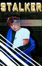 WhatsApp K A I S O O, ¿Te Atreverías Hablarle A Un Desconocido? (PAUSADA) by ShinHyunWook