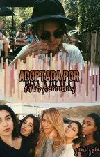 Adoptada Por Fifth Harmony by yaniraftyt