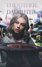 The Other Daughter by The_Winter_Solider