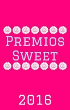 Premios Sweet [CERRADO] by Premios_Sweet