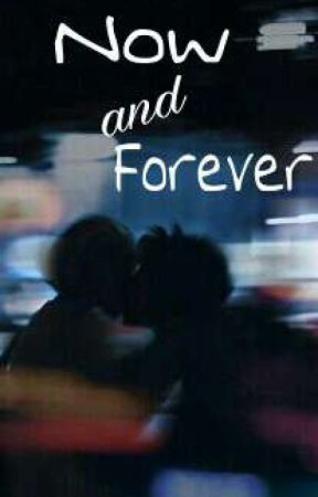 Now And Forever|| Lucaya [Artist #2] || EDITANDO by DanniBoo1102