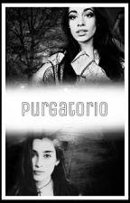 purgatorio by LernUnicornioVolador