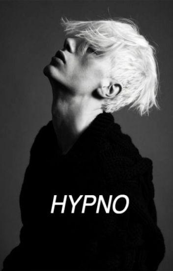 Hypno ➰ Suicide Squad