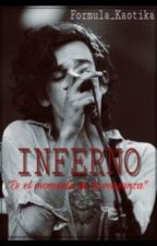 Inferno by MouthLess_People