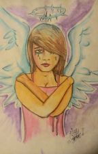 Angel en mi infierno by smok_k2167