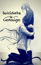 Suicídate Conmigo by Flix_x