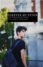 Forever My Peter by annieexo_