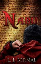 Nabu © [Próximamente] by LJBernalS