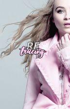 retracing ✦ lucaya by rileymayas