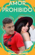 Amor Prohibido▶Charles Aranguiz  by loveslarry0