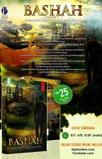 BASHAH EPISOD 1 : KEBANGKITAN TENTERA DIRAJA NICIA by KhairulNaimAbdulWaha