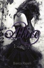 Alice by Sesshy_Kawaii