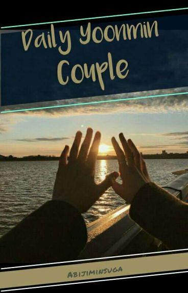Daily Yoonmin Couple