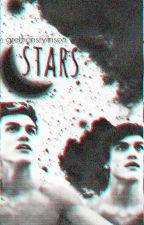 stars // grethan by grethanstylinson