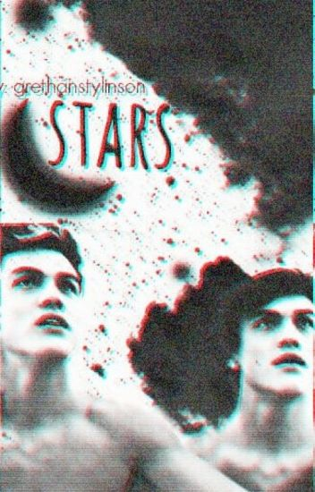 stars // grethan