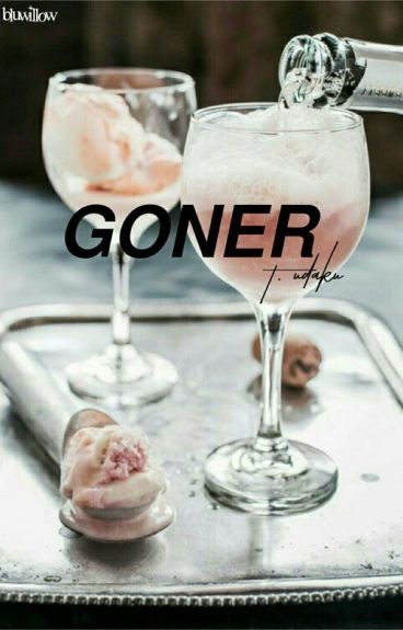 goner ✗ t'challa
