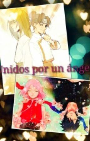❤ Unidos Por Un Angel ❤ by An_Yuki