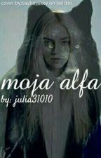 Moja Alfa by julia31010