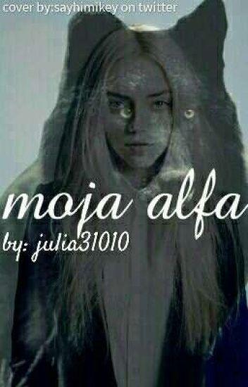 Moja Alfa