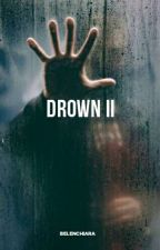 Drown [Josh Dun] Part. 2 by BelenChiara