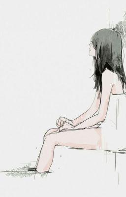 Cô đơn