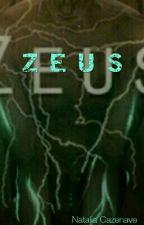 Zeus - EN PAUSA by nataliacazenave