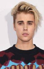 11.Ted {Justin B & Tu} [Hombres de Texas] by Bieber-Novelas