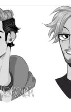 Septiplier And Others One Shots by I-Have-McFallen