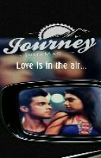 Manan -love Is In The Air(ts) Completed by mananstarflies