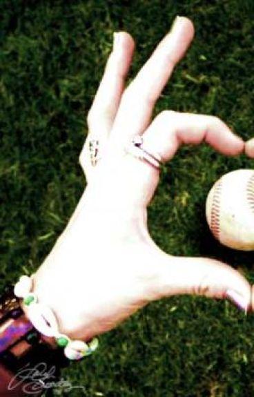 Major League Love