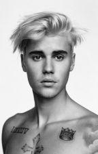 12.Un Hombre Muy Especial {Justin B & Tu} [Hombres de Texas] by Bieber-Novelas